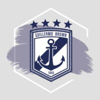 Club Guillermo Brown